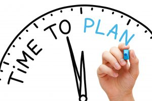 Time to choose from the different Medicare supplement plans