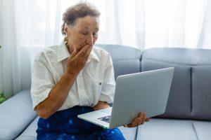 Medicare Supplement insurance can prevent medical bill surprises