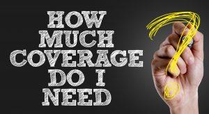 Medicare Supplement coverage