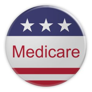 We help you understand the parts of Medicare